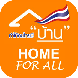 Home For All