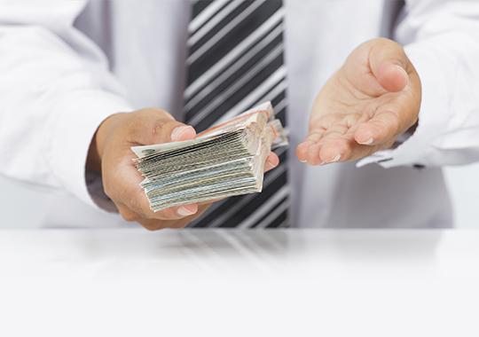 เงินฝากออมทรัพย์เพื่อหักชำระหนี้เงินกู้ ธอส.